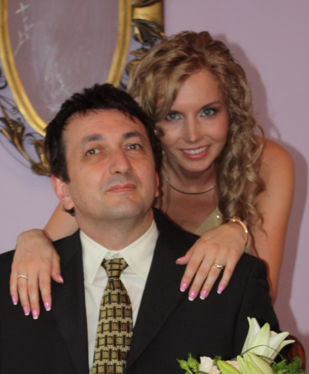 Kharkov dating